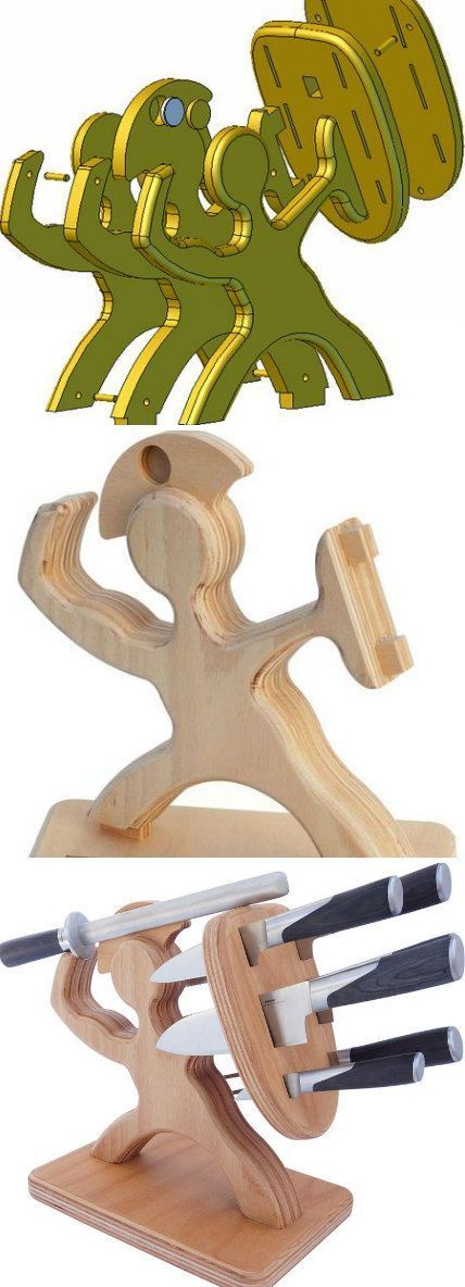 There are tons of beneficial hints regarding your woodworking ventures at http://www.woodesigner.net