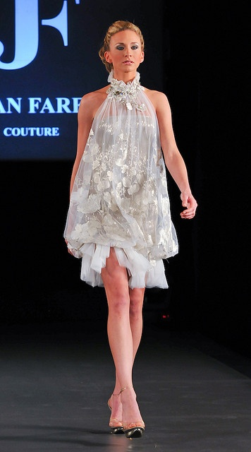 131 best jean fares collection images on pinterest