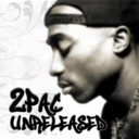 2Pac, Death Row, Big Syke, Nate Dogg, Danny Boy, Outlaws-Immortal, Snoop Dogg  - 2pac Unreleased  - Free Mixtape Download or Stream it