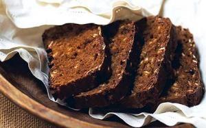 Richard Corrigan: Bentley's soda bread