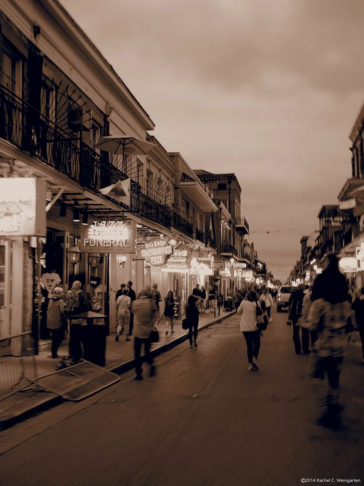New Orleans Travel Guide: What to Do, See, and Eat in the Big Easy