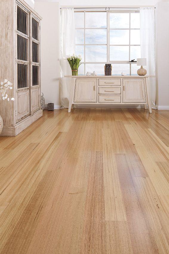 Tasmanian Oak Barrington Timber Flooring: Fair Price Group Adelaide