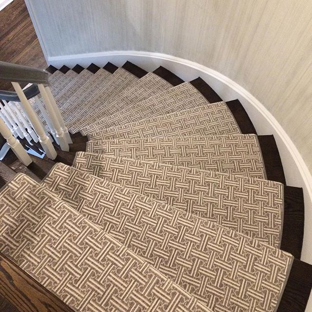 Best 25+ Front Stairs Ideas On Pinterest