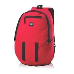 Tas Ransel /tas punggung/ Backpack (Laptop) Unisex Pria Wanita – SMM 642