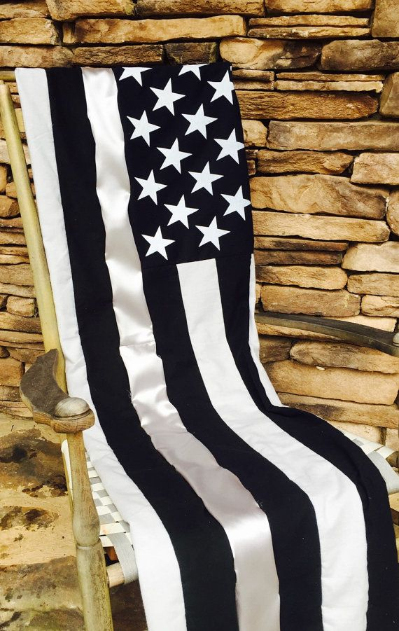 Thin Silver Line Correctional Officer
