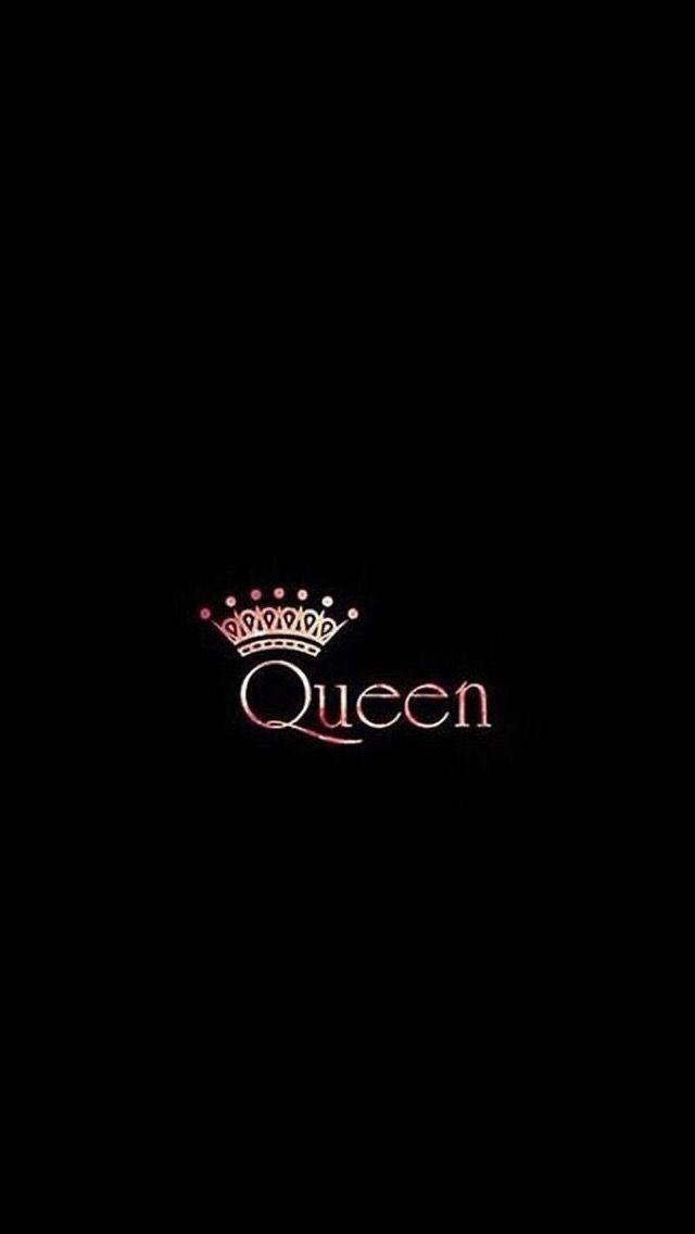 #queen