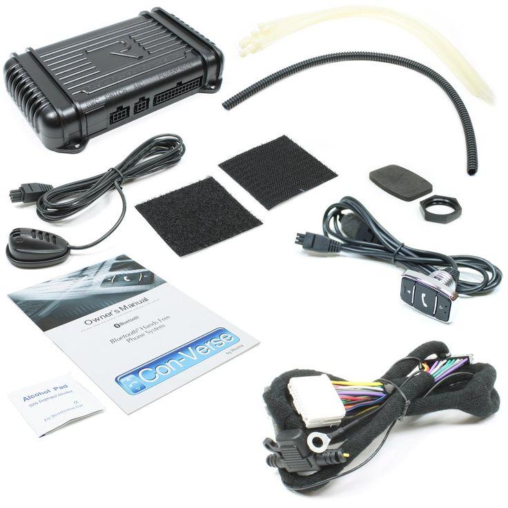 digital signal processing ramesh babu ebook free