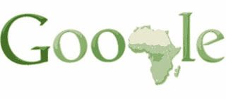 Google Prepares To Train 10 Million Africans In Online Skills   Alphabet Inc's Google aims to train 10 million people in Africa in online skills over the next five years in an effort to make them more employable its chief executive said on Thursday. The U.S. technology giant also hopes to train 100000 software developers in Nigeria Kenya and South Africa a company spokeswoman said. Google's pledge marked an expansion of an initiative it launched in April 2016 to train young Africans in…