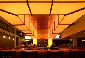 Главная 131 Ресторан Дизайн интерьера Фотография в Шарлотт, Северная Каролина.