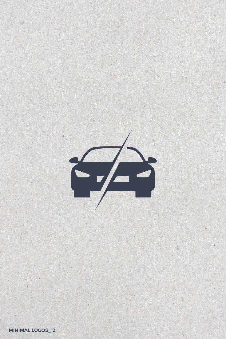 Car Tuning Logo With Images Car Logo Design Car Logos Logo