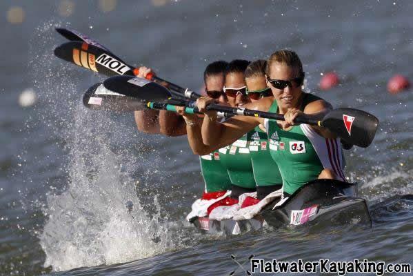kayaking sport - Google Search