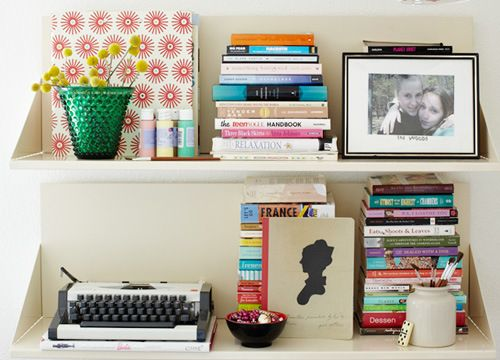 Teen Vogue Bedroom By Tori Mellott