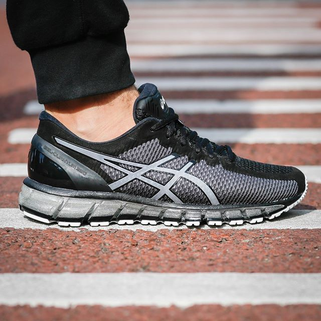 best asics sneakers