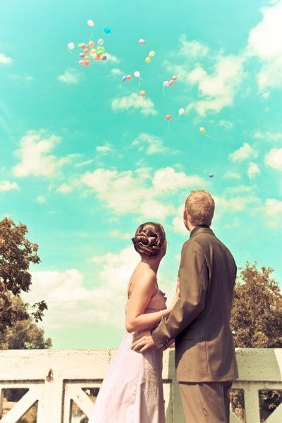 Free Lightroom presetPhotog Ideas, Balloons Photography, Lightroom Presets, Presets Heavens, Free Lightroom, Wedding Pictures, Free Presets, Photos Editing, Photography Ideas