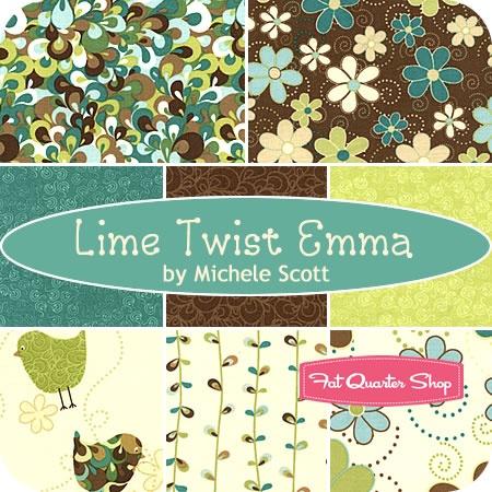 Best 106 Living Room Lime Teal Brown Images On Pinterest