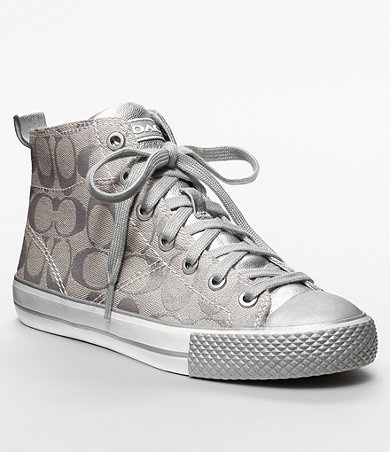 I would ROCK these!!!: Fantasy Shops, Running Shoes, Franca Sneakers, Nike Free Shoes, Shoes Fetish, Shoes Boots, Shoesmost Sneakers, Shoes Sneakers, Coach Franca