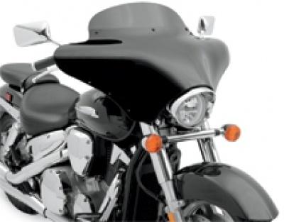 88 best honda motor images on pinterest | vintage motorcycles
