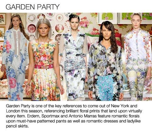 ... Womens Knitwear SS13 on Pinterest | Technology, Fashion flats and