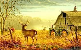 「old farm scene...」の画像検索結果