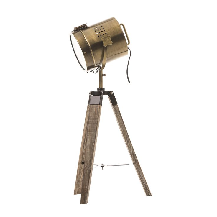 1000 id es sur le th me lampe tr pied sur pinterest for Lampe projecteur cinema sur trepied