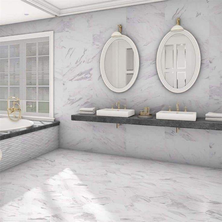 Die besten 25 marmol carrara ideen nur auf pinterest for Marmol de carrara limpieza