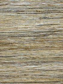 488349 wallpaper decorator grasscloth menards diy