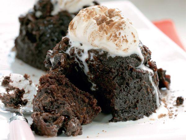 5 minute micro cake