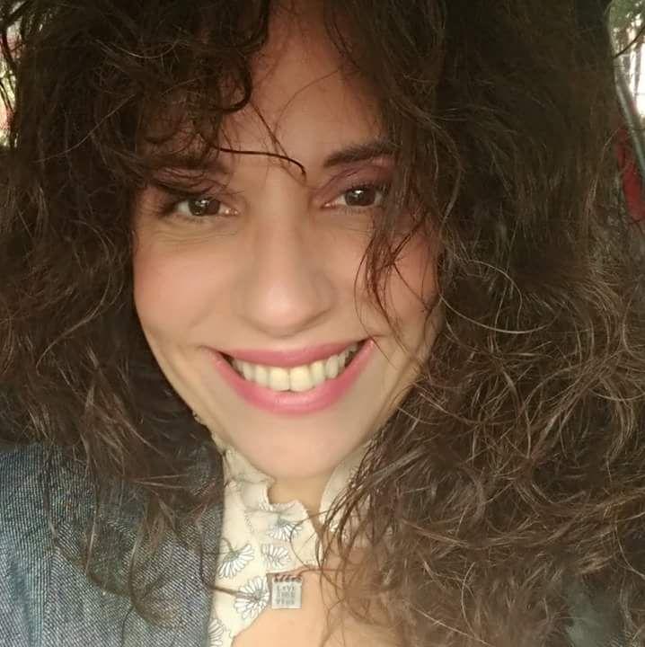 BookCity Milano 2016: dal Venezuela la poesia di Hebe Munoz