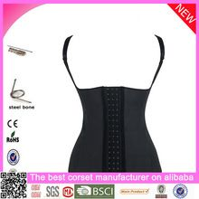 Latex Plus Size Sexy Corsets On Sale Made In ChinaBest Seller follow this link http://shopingayo.space