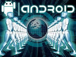 #Apache Cordova lets #developers create #Android apps from third-party WebViews.