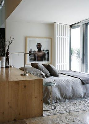 Bedroom Decor South Africa 36 best south african decorators images on pinterest | african