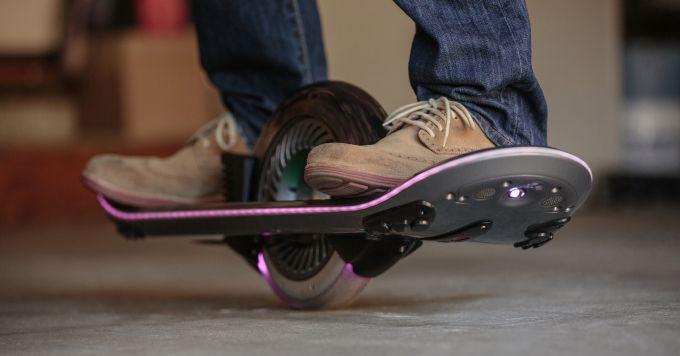 hoverboard - Google zoeken