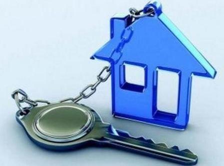Как грамотно выбирать застройщика в кризис  и прогнозы экспертов о рынке недвижимости на 2015 год