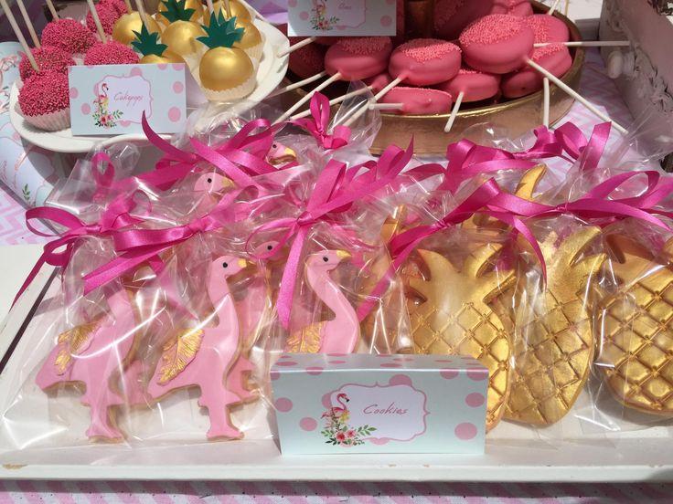 Η βάπτιση της Τόνιας! Προσκλητήριο-Μπομπονιέρα-Candy Bar -Βαπτιστικά  @nikolas_ker #nikolas_ker #nea_ionia #vaftisi #decoration #candybar #lemonade_bar #sweets #vaptisi #baptism #Tonia #flamingo #cookies #cupcakes #cakepops #donuts #nikolas_ker_team #pineapple