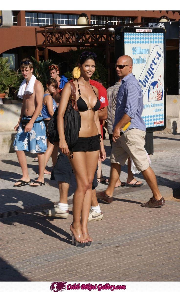 https://cloudpix.co/wearing-black-halter-neck-bikini-tape-dress-micaela-schaefer-941523.html