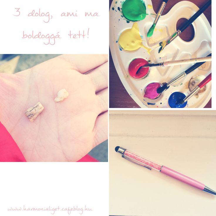 http://harmonialiget.cafeblog.hu/2015/02/21/3-dolog-ami-ma-boldogga-tett/