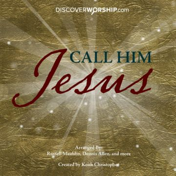 48 best worship ideas images on pinterest worship ideas church call him jesus discover worship fandeluxe Gallery
