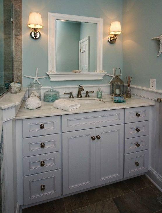 Bathroom Decor Kohls Ideas Tan Walls
