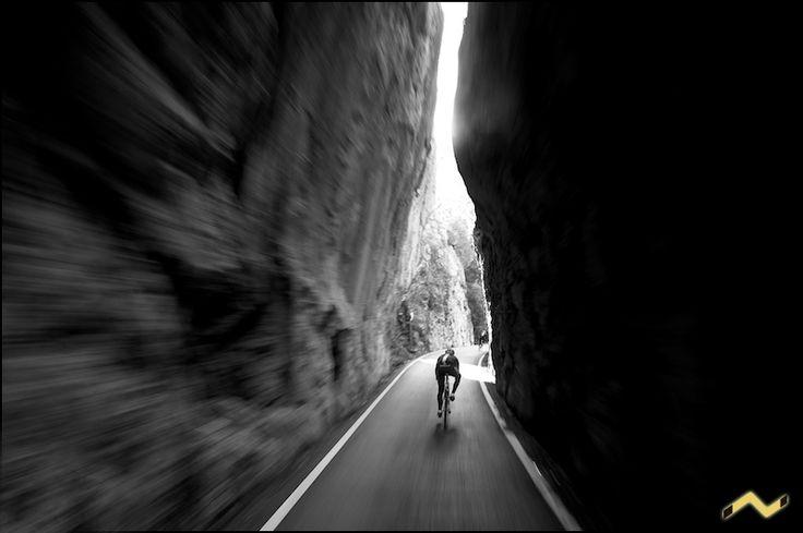 British olympic cyclists pick majorca for winter training    http://www.inmonova.com/blog/british-olympic-cyclists-pick-majorca-for-winter-training/