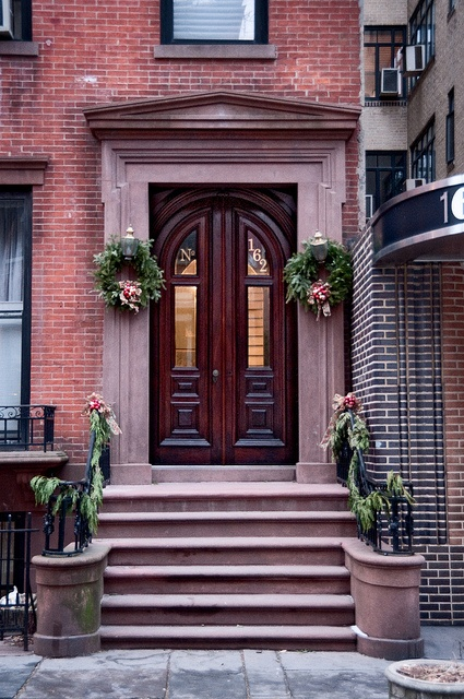 162 Columbia Heights (1846), Brooklyn Heights, New York  Rent-Direct.com - Rent a No Fee Apartment in NYC.