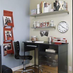 Boys Bedroom Desk 52 best ideas - boys rooms images on pinterest | bedroom ideas