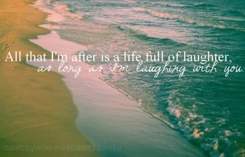 Life After You ~ Chris Daughtry