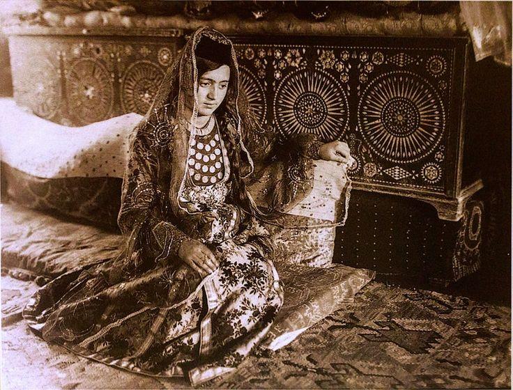 группы крымские татары старые фото закроешь глаза, пускай