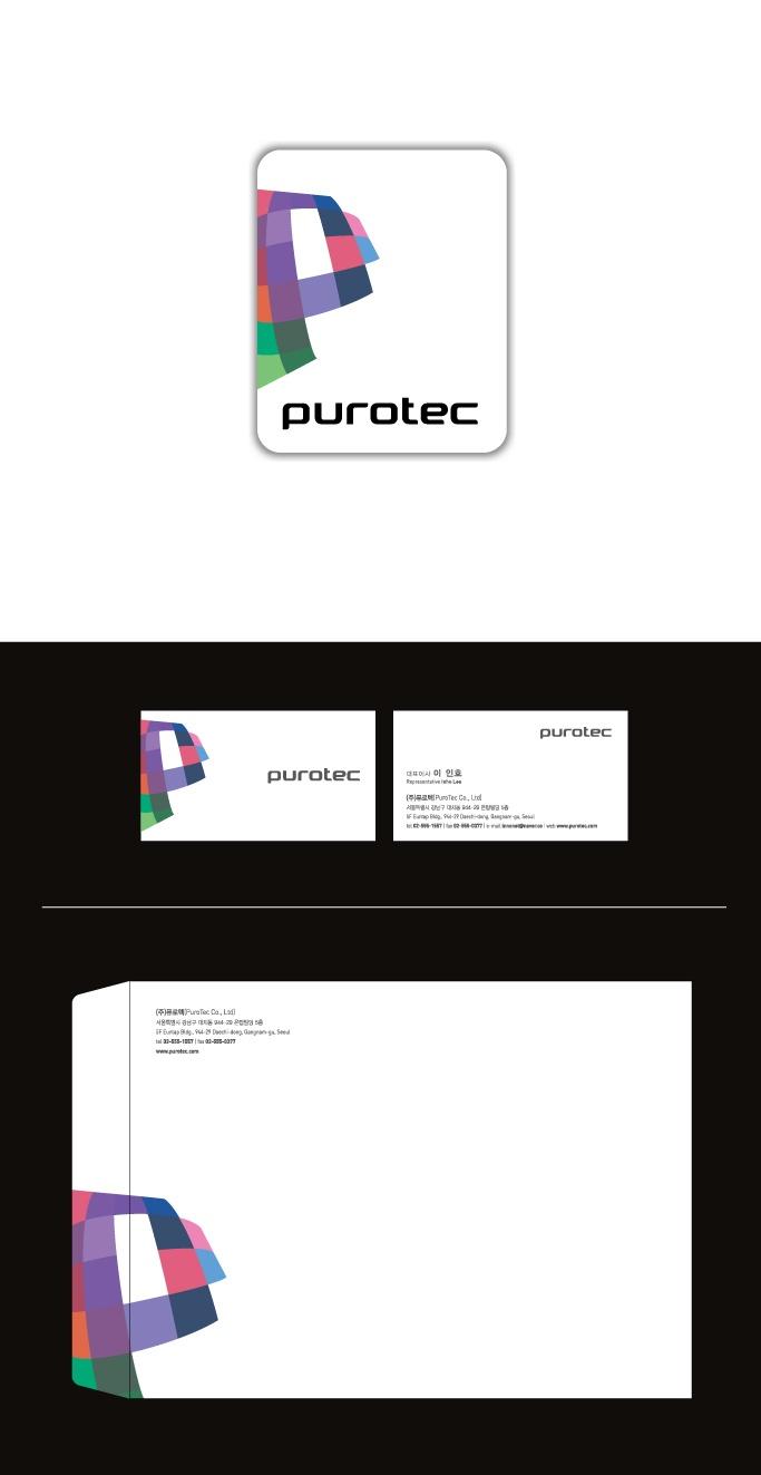 PUROTEC///////3