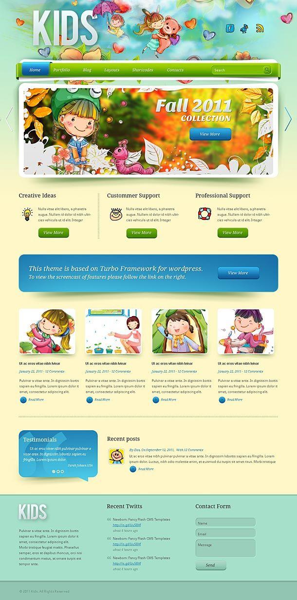Blogging for kids pinterest kids websites children and parents