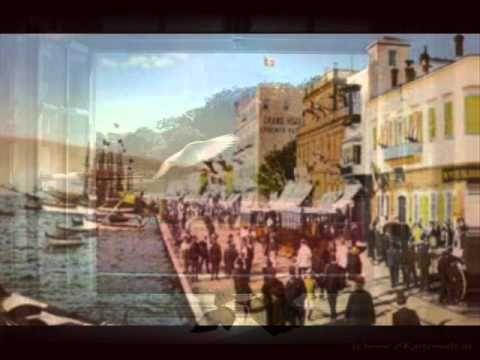 ΜΑΡΙΑ ΣΟΥΛΤΑΤΟΥ - ΤΙΣ ΠΑΤΡΙΔΕΣ ΑΓΝΑΝΤΕΥΩ - ΒΑΓΓΕΛΗΣ ΣΙΜΟΣ