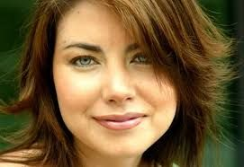 Resultado de imagen para actrices chilenas de los 90
