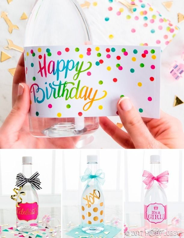 Hobby Lobby Baby Gift Ideas : Best baby shower ideas gifts images on