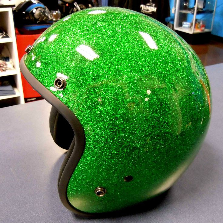 40 Best Images About Schwinn Stingrays Amp Scooter Helmets