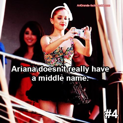 Google Image Result for http://images5.fanpop.com/image/photos/29800000/Ariana-Grande-s-Facts-ariana-grande-29800745-500-500.jpg
